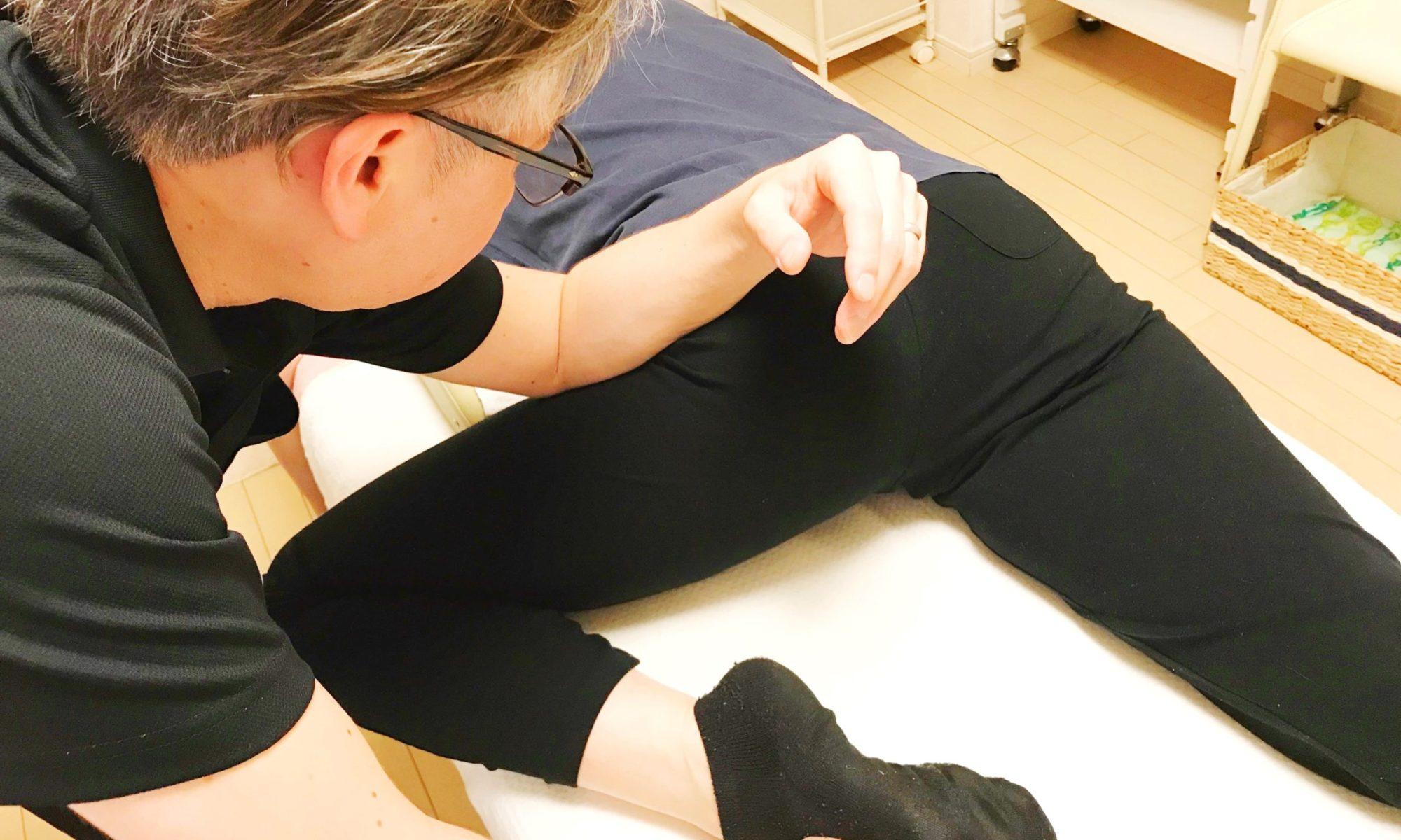 大阪梅田の小顔矯正・美脚骨盤矯正・ストレートネック対策なら心月整体院~女性専用サロン
